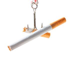 img-smoke