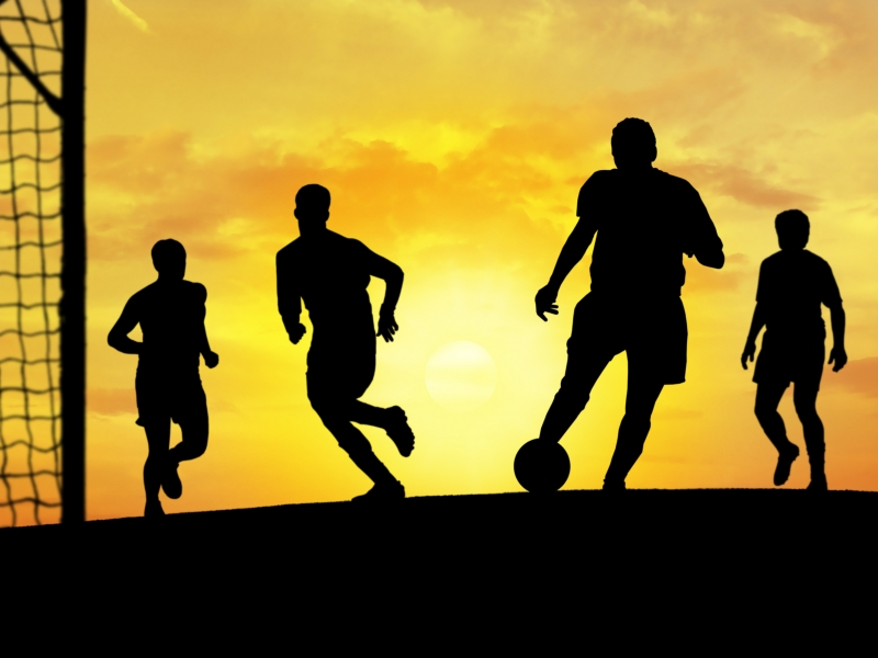 exercise-supplements-football