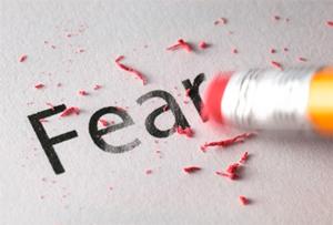 fear-phobias-hypnosis