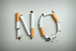 img-no-to-cigarets