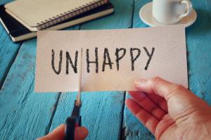 img-unhappy