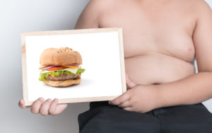 img-weight-loss3