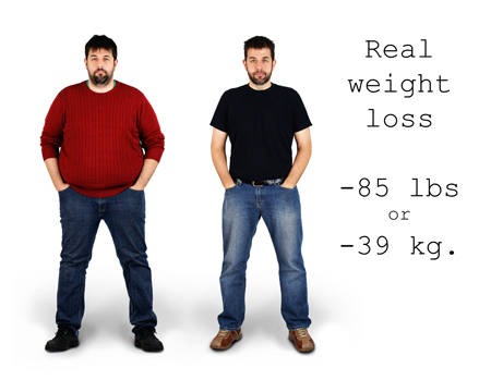 img-weight-loss6