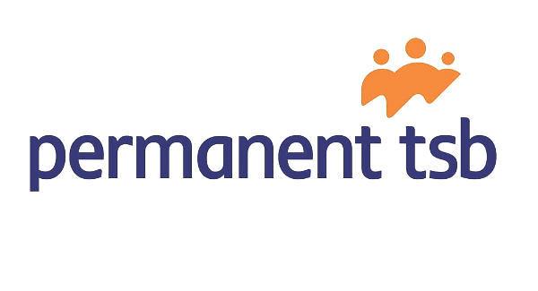 Permanent TBS