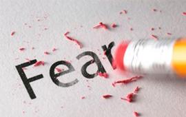 img-fear-phobias