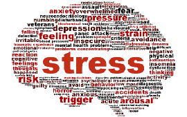 img-stress