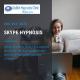 skype hypnosis with dublin hypnosis